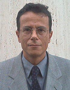 Rolf Schwaderlapp